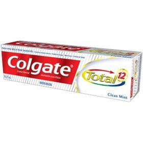 8969.00-Creme-Dental-Colgate-Total-12-CL-Mint