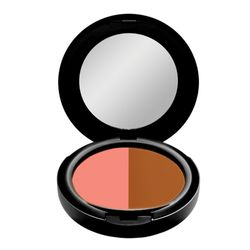 2089.02-Blush-Mosaico-Marcelo-Beauty-Duo-Solar