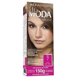 32318.07-Coloracao-Alta-Moda-Louro-kit-7.0