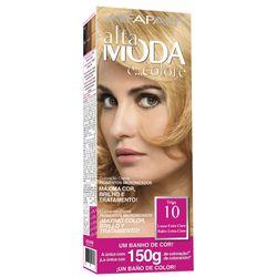32318.10-Coloracao-Alta-Moda-Louro-Extra-Claro-kit-10.0