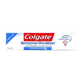 27657.00-Creme-Dental-Colgate-Sensitive-Pro-Alivio-Branqueador