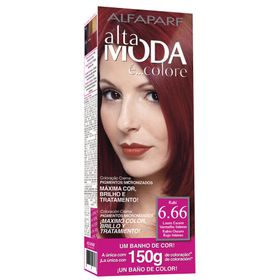 30557.05-Coloracao-Alta-Moda-Loiro-Escuro-Vermelho-Intenso-kit-6.66