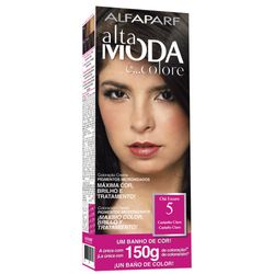 32318.05-Coloracao-Alta-Moda-Castanho-Claro-kit-5.0