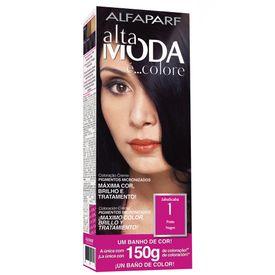 32318.02-Coloracao-Alta-Moda-Preto-kit-1.0