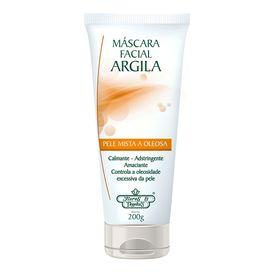 Mascara-Facial-Argila-Flores-e-Vegetais-8128.00