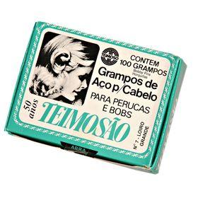 GRAMPO-TEIMOSAO-LOURO-100UN-2461.02