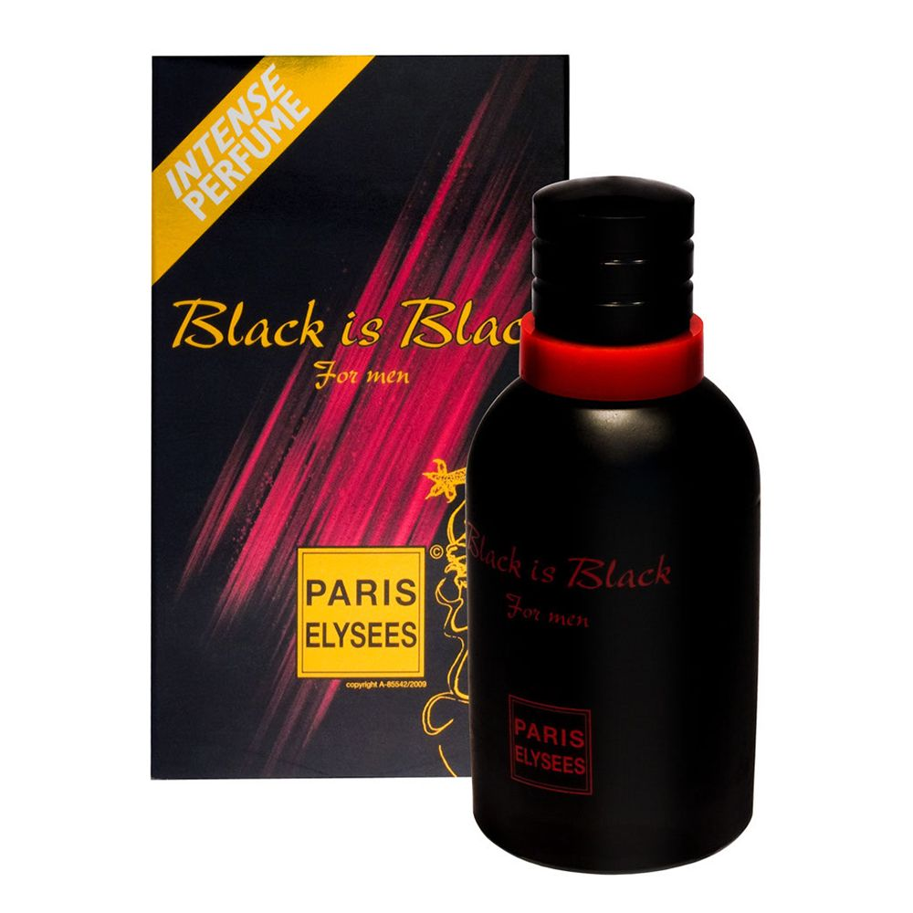 Edt-paris-elysees-masculino-100ml-blk-is-blk-2033.28