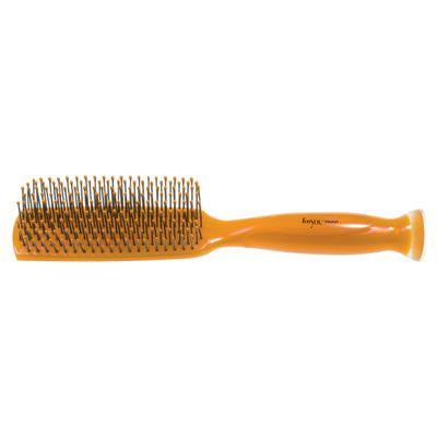 escova-proart-for-you-colors-reta-laranja-31070.04