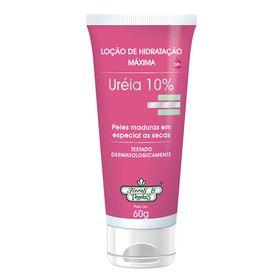 Locao-Ureia-Flores-e-vegetais-29005.00