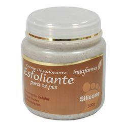 creme-desodorante-pes-silicone-indafarma-31289.00
