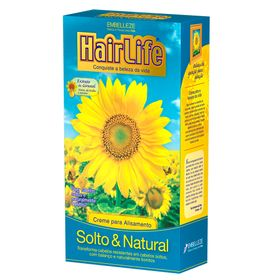 hairlife-solto-e-natural-pouch-com-manteiga-karite-1798.00