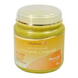 creme-desodorante-esfoliante-indafarma-maracuja-31290.00