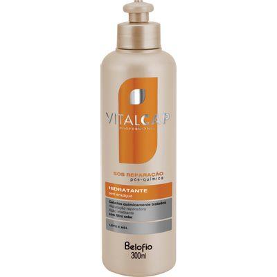 hidratante-belofio-vitalcap-300ml-sos-reparacao-24588.06