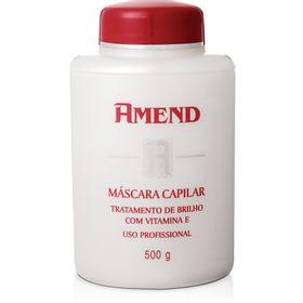 MASCARA-CAPILAR-AMEND-TRATAMENTO-BRILHO-3378.02