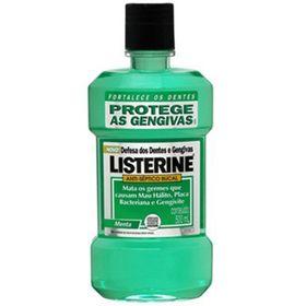 Listerine-Defesa-Dos-Dentes-e-Gengivas-500ml