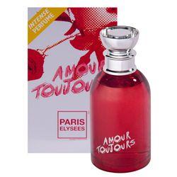 Edt-paris-elysees-100ml-feminino-amour-toujours-7312.09