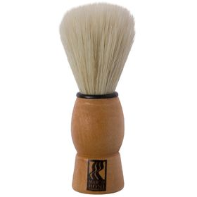 Pincel-de-Barba-grande-Marco-Boni-2570.00