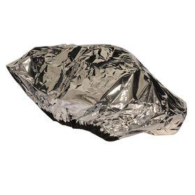 touca-proart-metalizada-6390.00