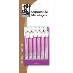 Aplicadores-Maquiagem-Marco-Boni1967.00