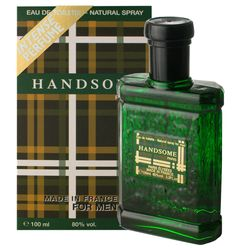 Edt-paris-elysees-masculino-100ml-handsome-7312.08