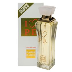Edt-paris-elysees-fem-100ml-I-love-pe-2032.10