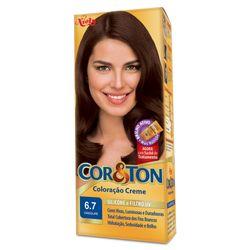 TINTURA-COR-TON-6.7-CHOCOLATE-27463.05