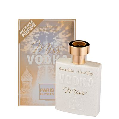 Edt-paris-elysees-feminino-100ml-miss-vodka-2032.25