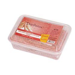 cera-granulos-depilwax-roma-500g-20781.05