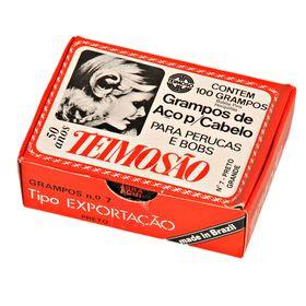 GRAMPO-TEIMOSAO-PRETO-100UN-2461.03