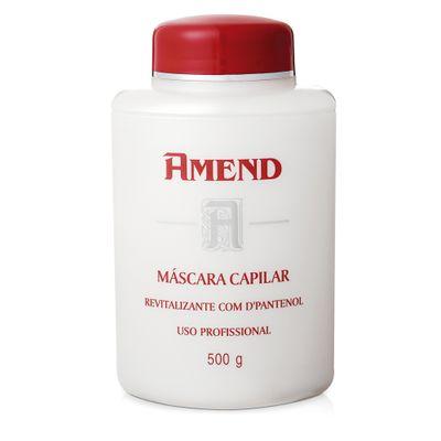 MASCARA-CAPILAR-AMEND-REVITALIZANTE-3378.04