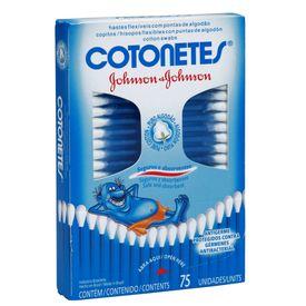 HASTES-FLEXIVEIS-CONTONETES-3453.00