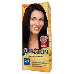 TINTURA-COR-TON-2.0-PRETO-27463.08
