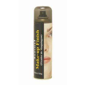 2600.00-Spray-Aspa-Serinet-Fixador-de-Maquiagem-250ml