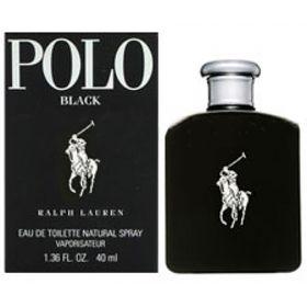 polo-black-edt-vapo-40ml-33609.00