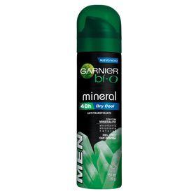 Desodorante-aerosol-garnier-bi-o-mineral-dry-cool-masculino-27625.03
