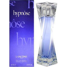 Hypnose-edp-vapo-75ml-2319.00