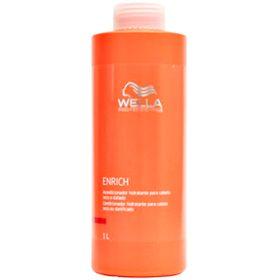 cond-enrich-1000ml-cabelos-sec-e-danif-57231.02