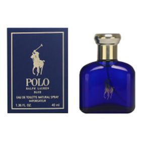 polo-blue-edt-vapo-40ml-33612.00
