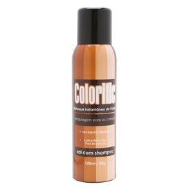 Retoque-raizes-colorific-120ml-cast-med-27931.04