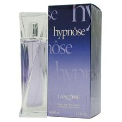 Hypnose-edp-vapo-50ml-2312.00