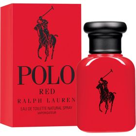 Perfume-Polo-Red-40ml