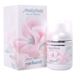 Perfume-Cacharel-Anais-Anais-50ml
