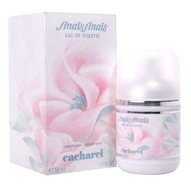 Perfume-Cacharel-Anais-Anais-50ml