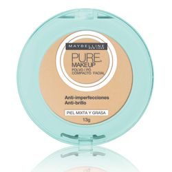 Pó-Compacto-Maybelline-Pure-Make-Up-Arena-Natural
