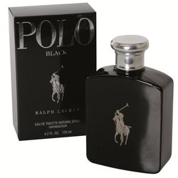 polo-black-edt-vapo-125ml-33668.00