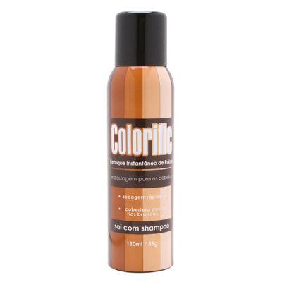 Retoque-raizes-colorific-120ml-preto-27931.05