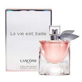 Perfume-Lancome-La-Vie-Est-Belle-50ml