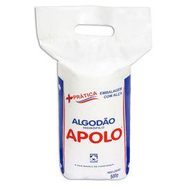 Algodão-Apolo-Rolo-com-Alça