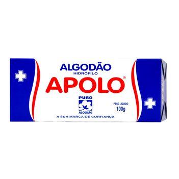 Algodao-apolo-caixa-100gr-104.00