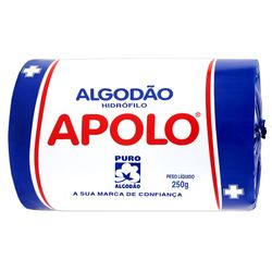 algodao-apolo-rolo-250-gr-6975.00